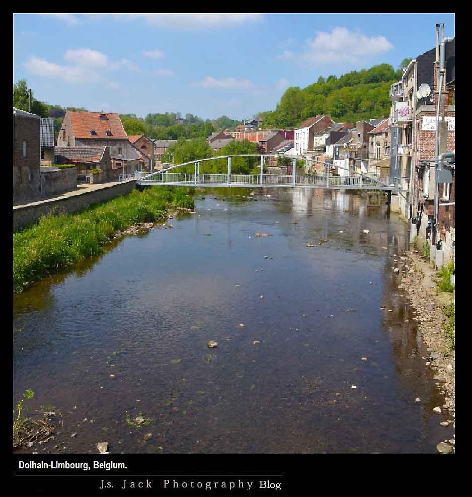 Dolhain-Limbourg, Belgium 555