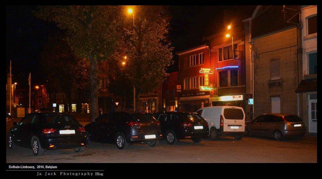 Dolhain Limbourg Belgium 888