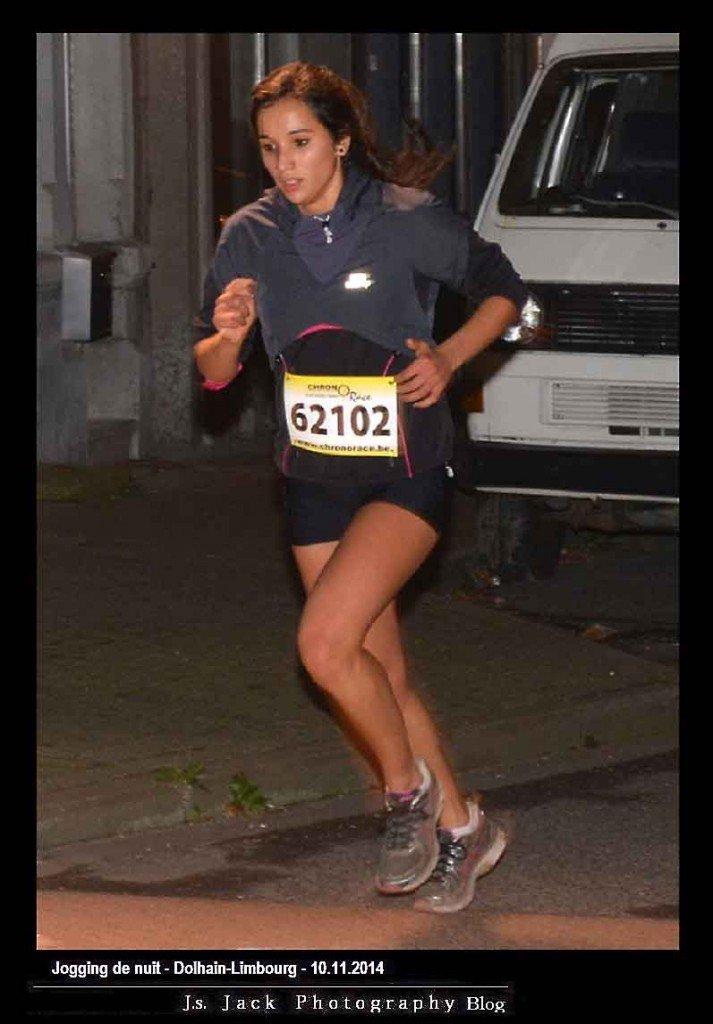 Jogging 1002
