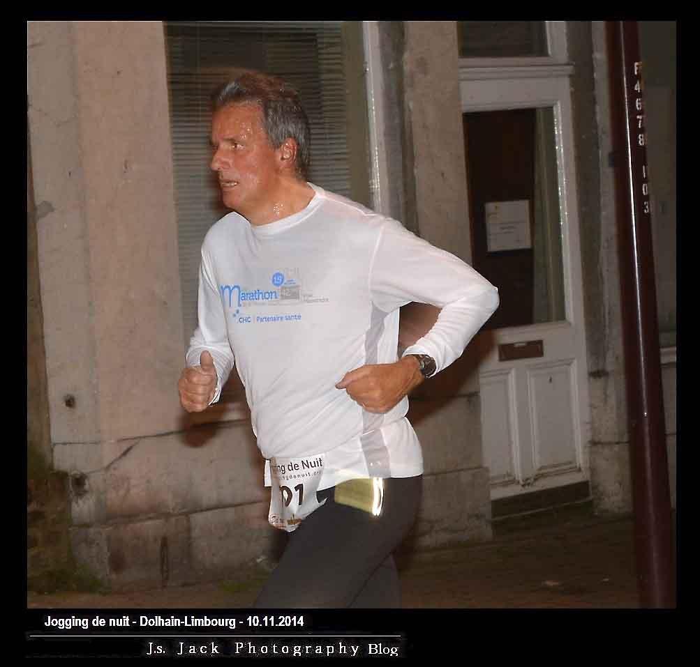 Jogging 1003