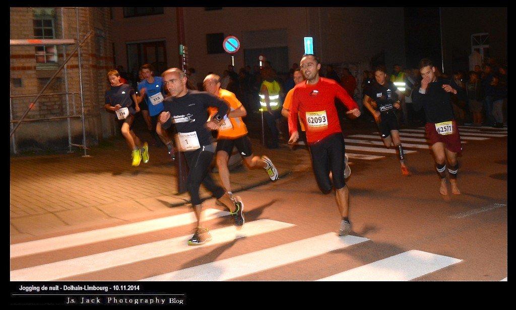 Jogging 2014.071