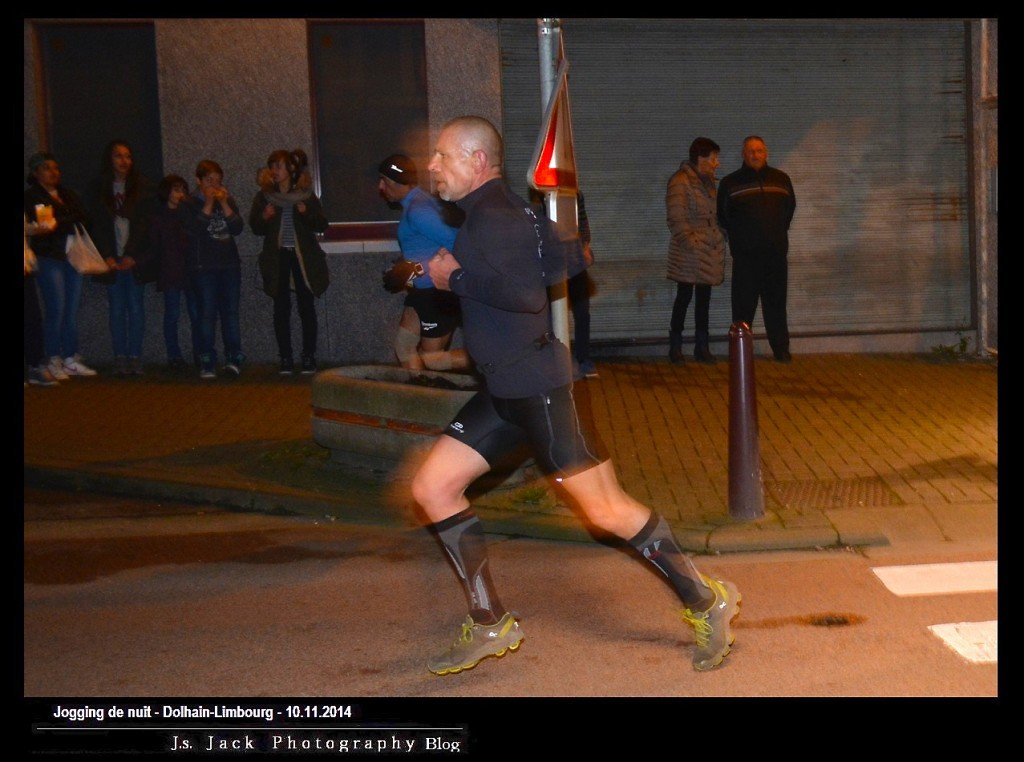 Jogging 2014.072