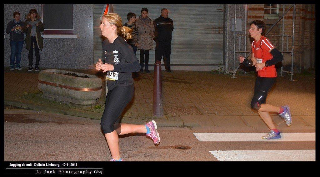 Jogging 2014.075