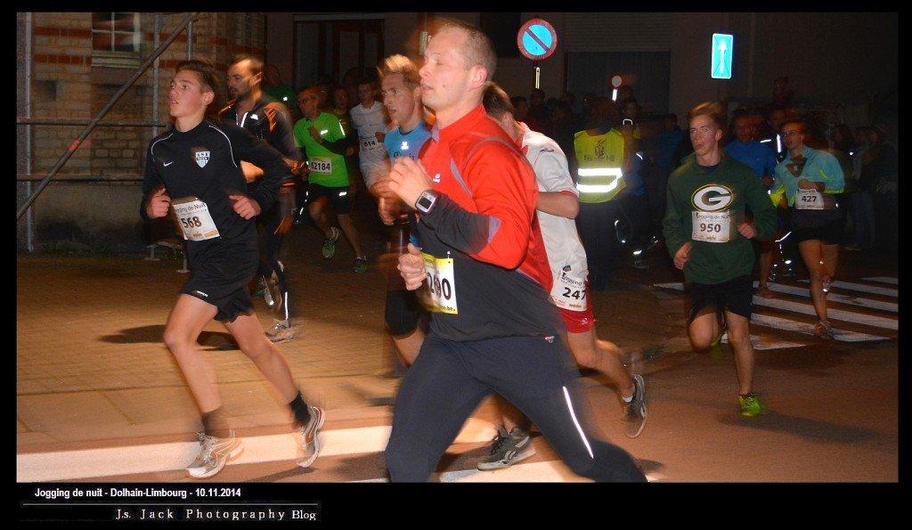 Jogging 2014.076