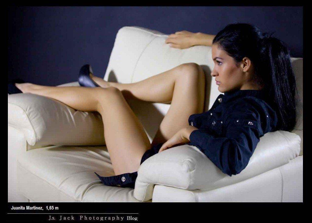 Juanita Martinez 02