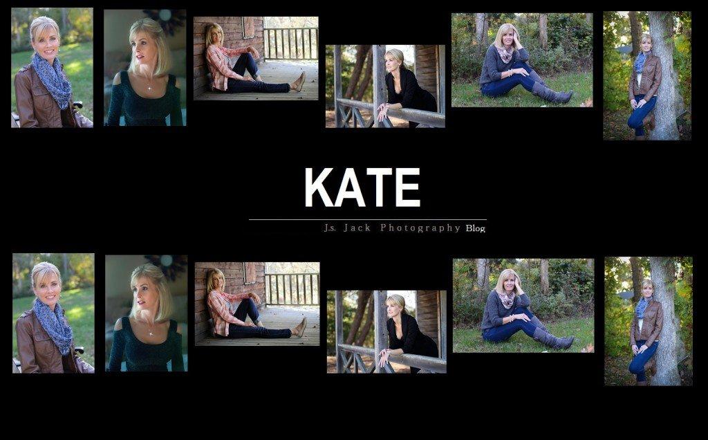 Kate 000