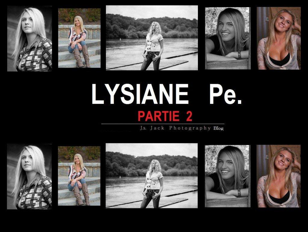 Lysiane Pe.0000
