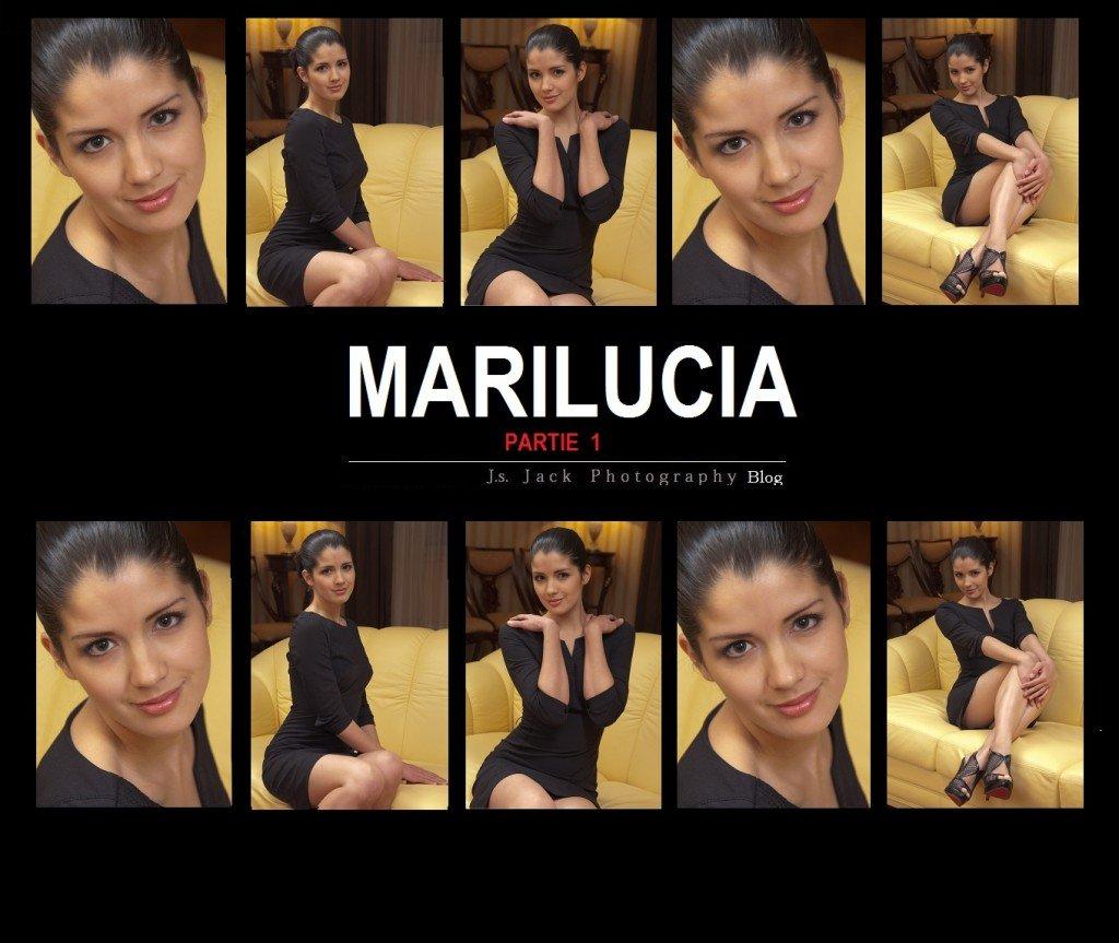 Marilucia 000