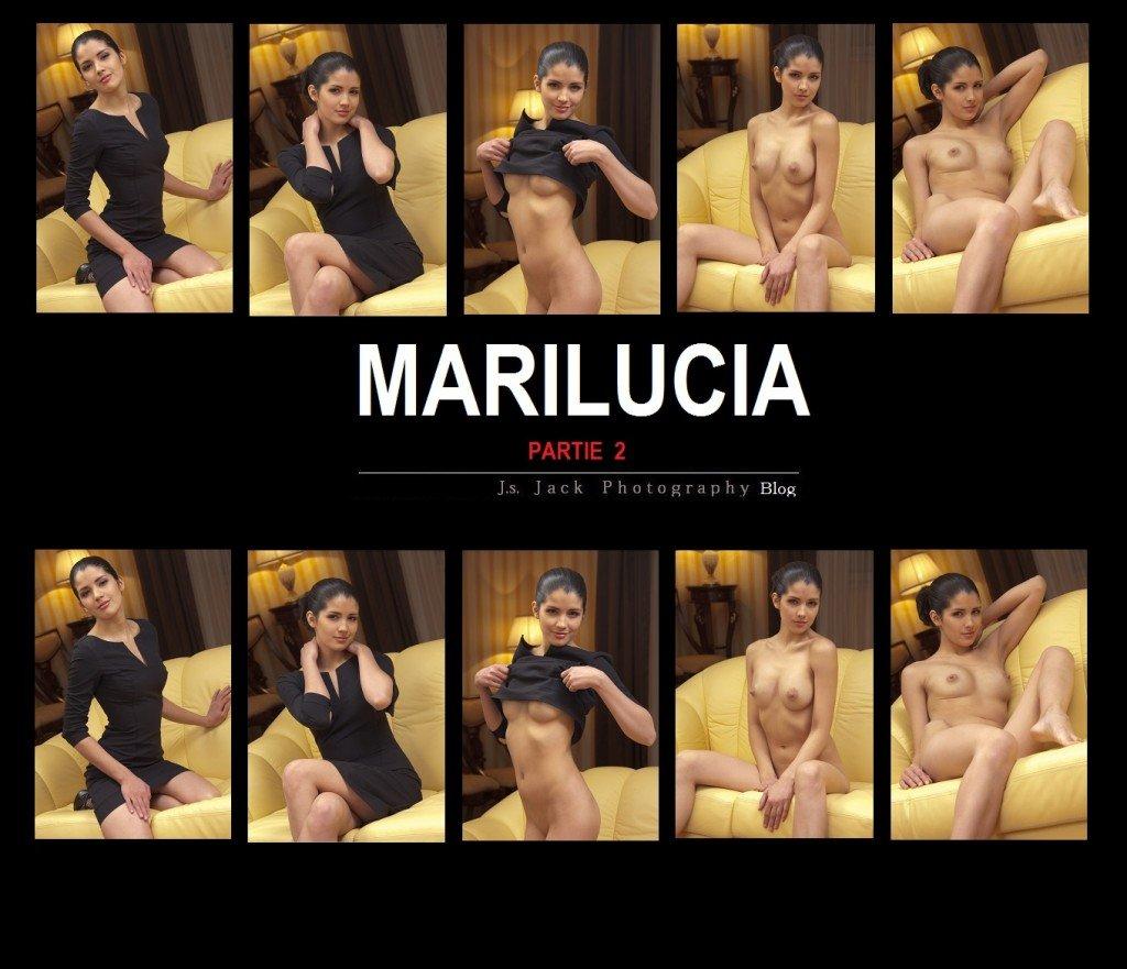 Marilucia 006