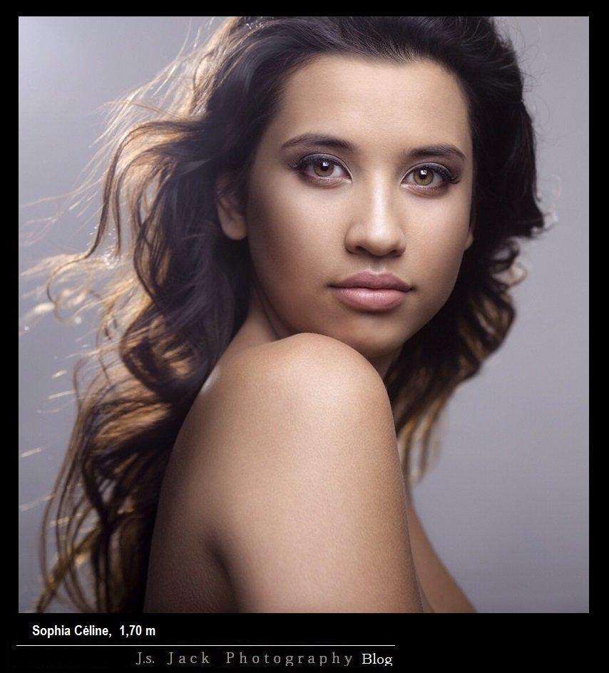 Sophia Céline 01