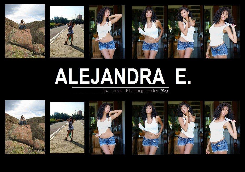 Alejandra E. 001