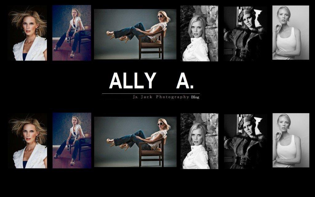 Ally A. 000