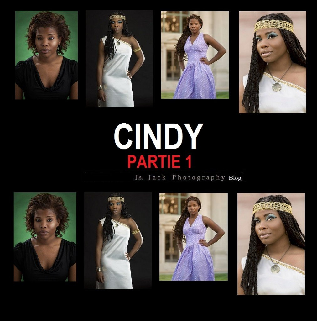 Cindy 000 (2)