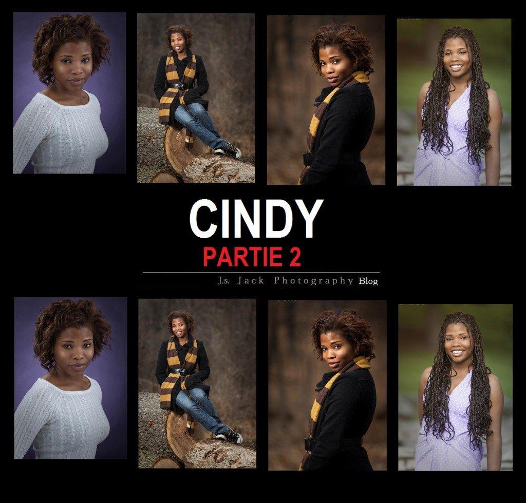 Cindy 006