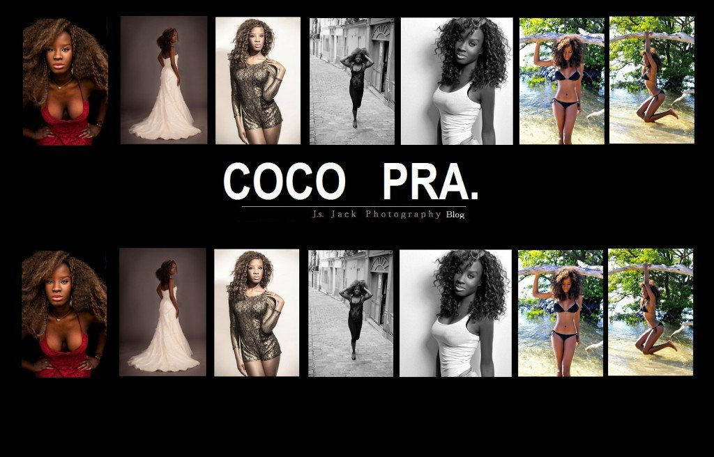 Coco Pra. 0000