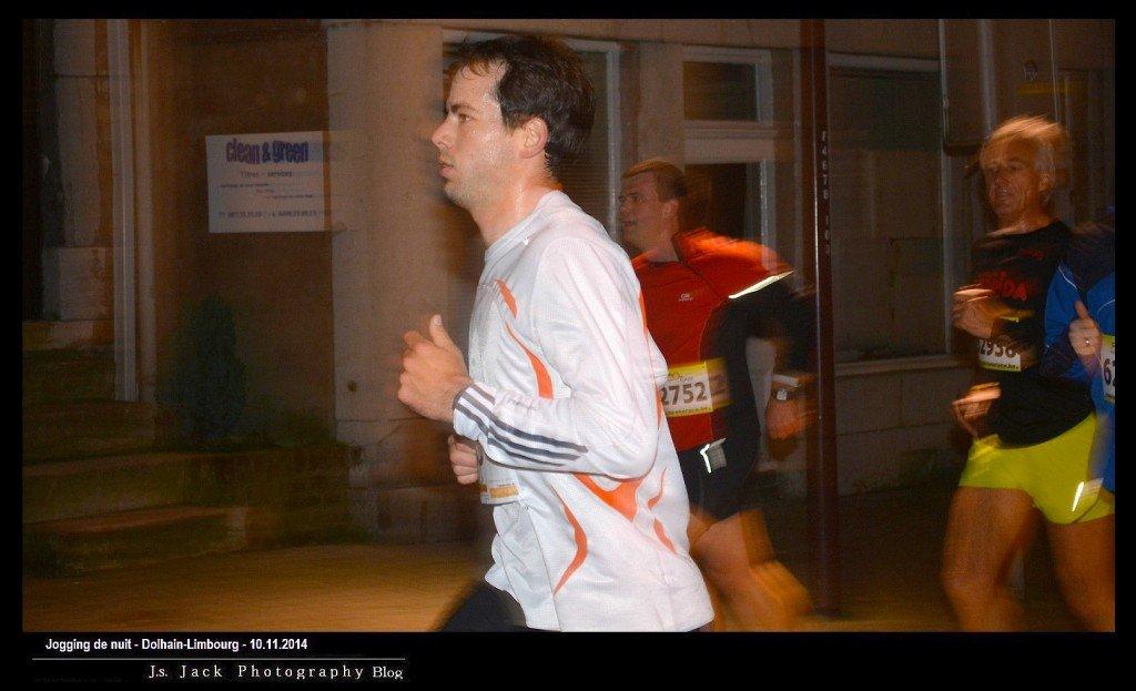 Jogging 9402