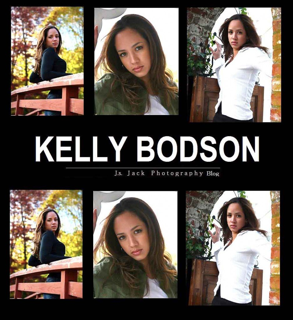 Kelly Bodson 00