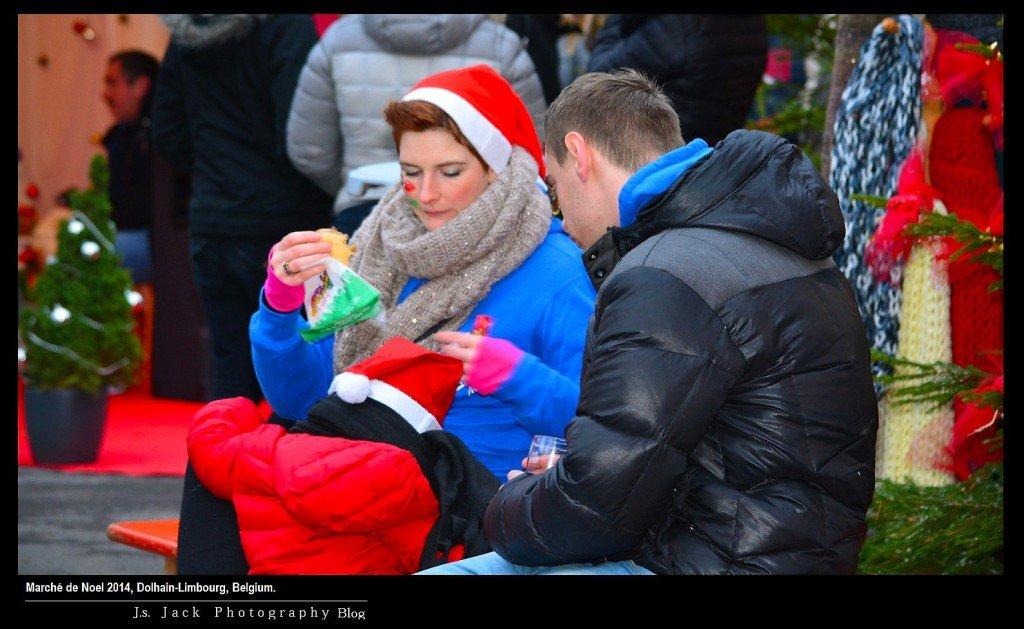 Marché Noel 2014, 006