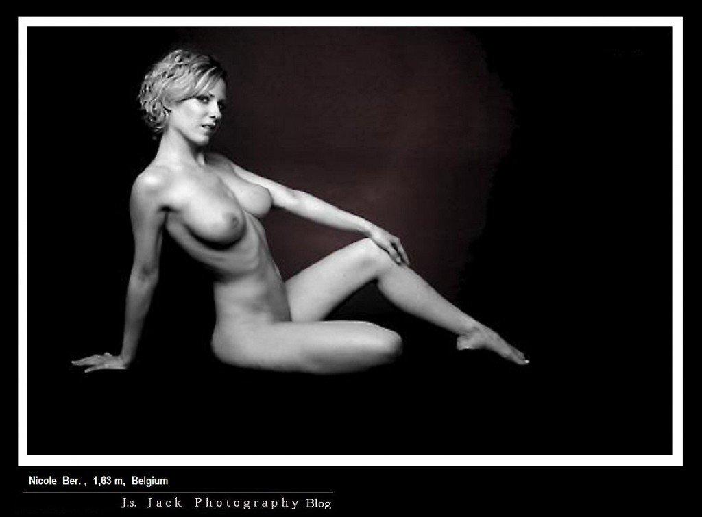 Nicole Ber.
