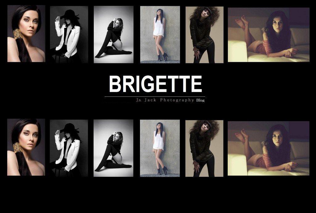 Brigette, 000