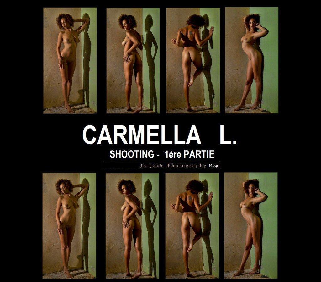 Carmella L.000