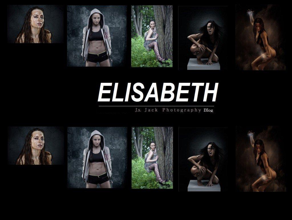 Elisabeth AA00