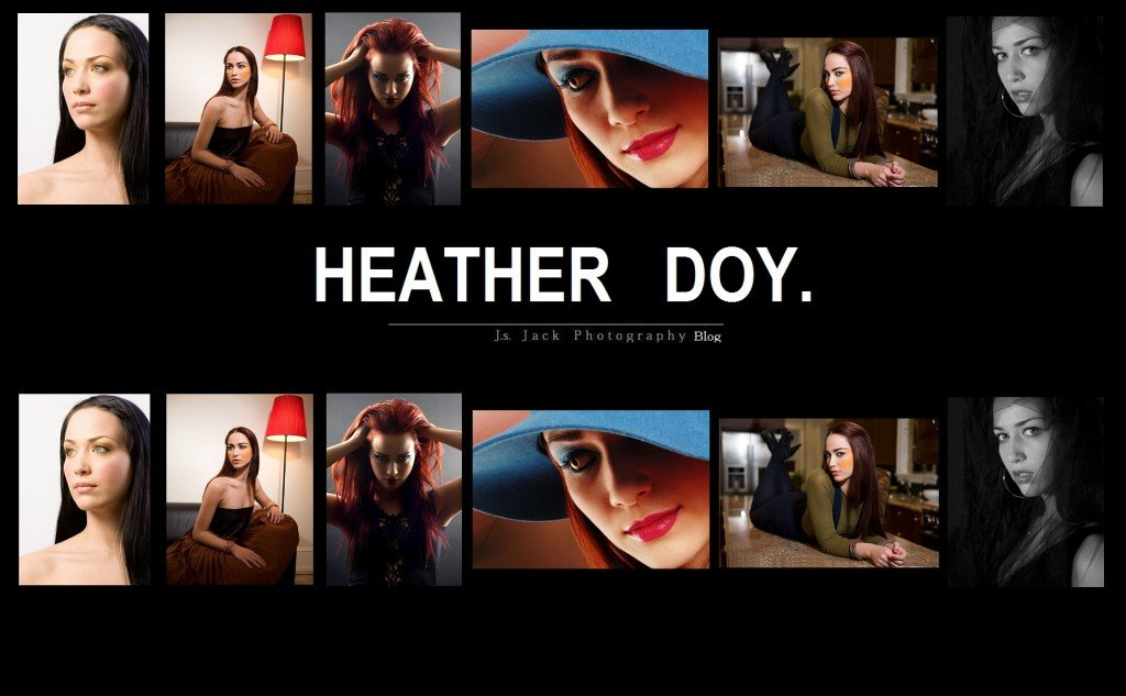 Heather Doy 000