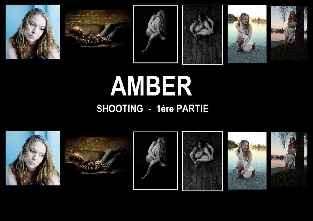 z-Amber 00