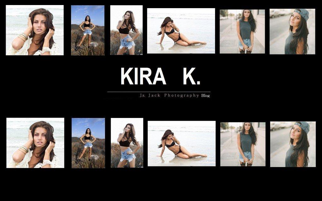 Kira K.000