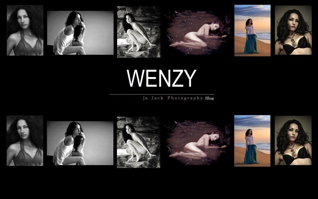 Wenzy 000