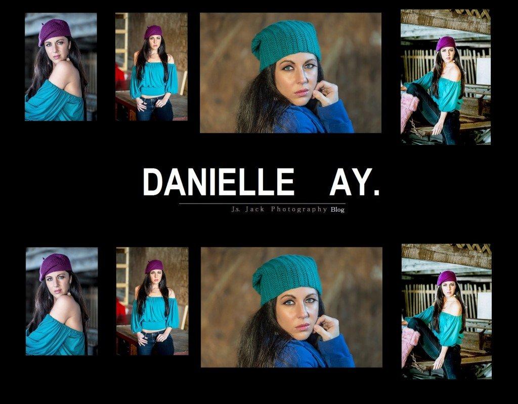 Danielle Ay.000