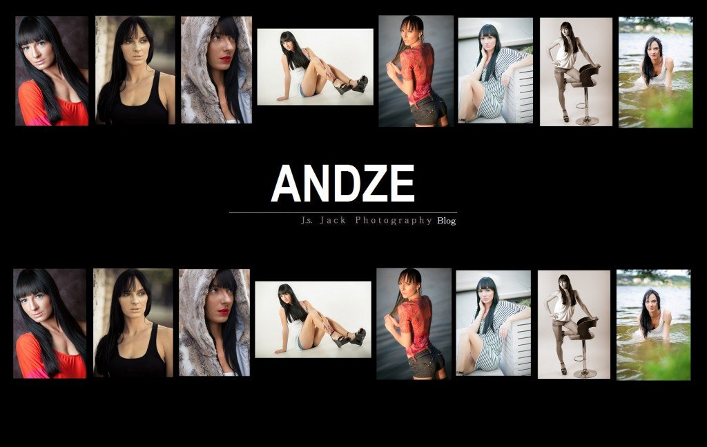 Shooting Andze 04.2015.00