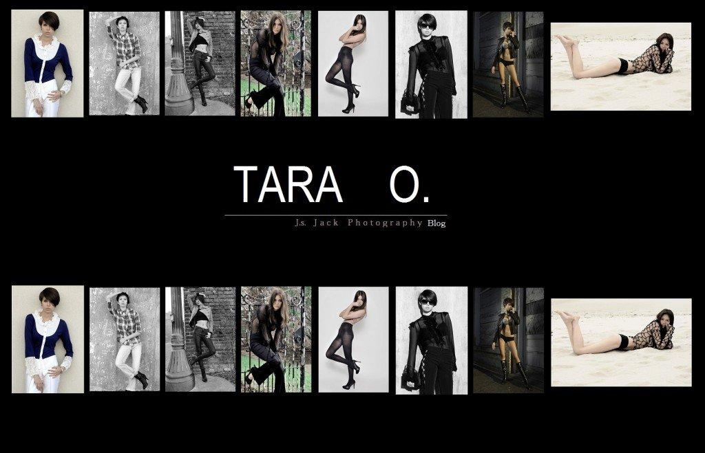 Tara O 000