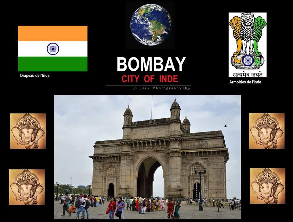 Bombay 000