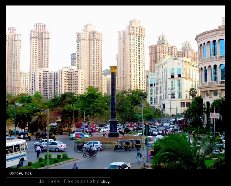 Bombay 001