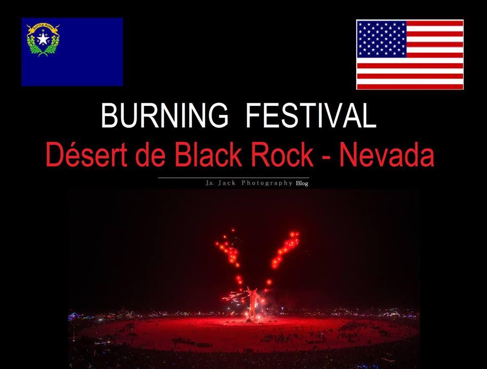 Burning Festival 000