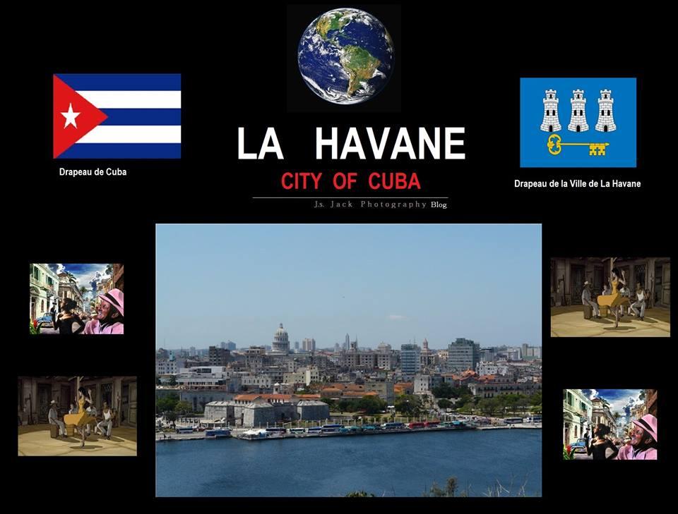 La Havane 001
