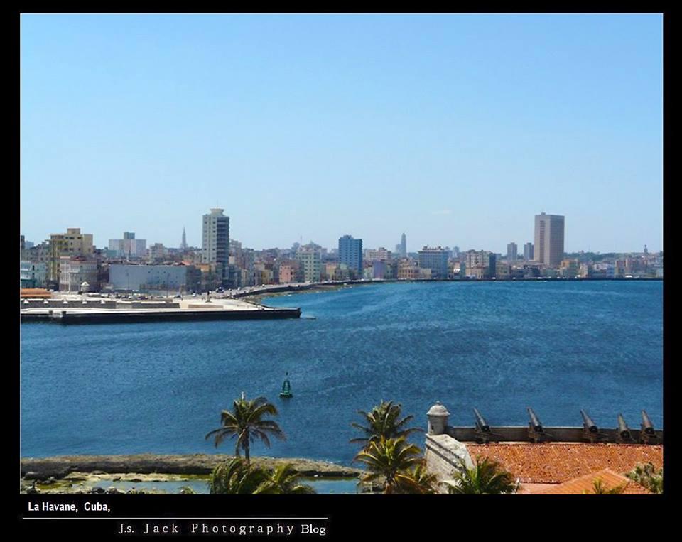 La Havane 002