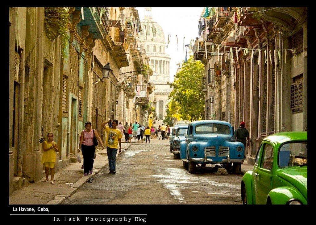 La Havane 003