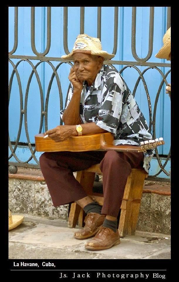 La Havane 005