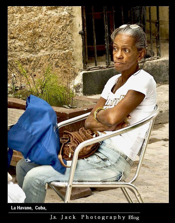 La Havane 006