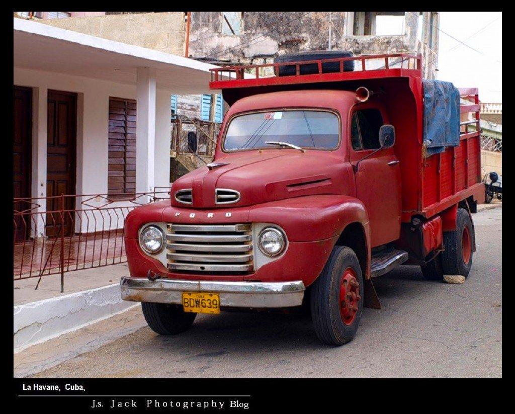La Havane 009