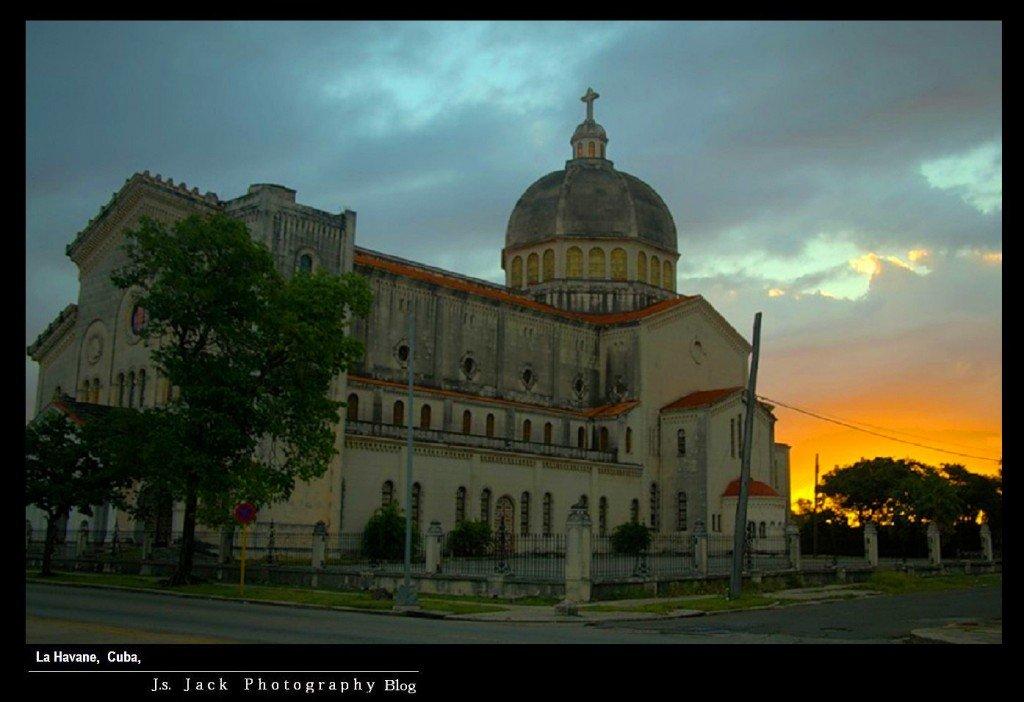 La Havane 10
