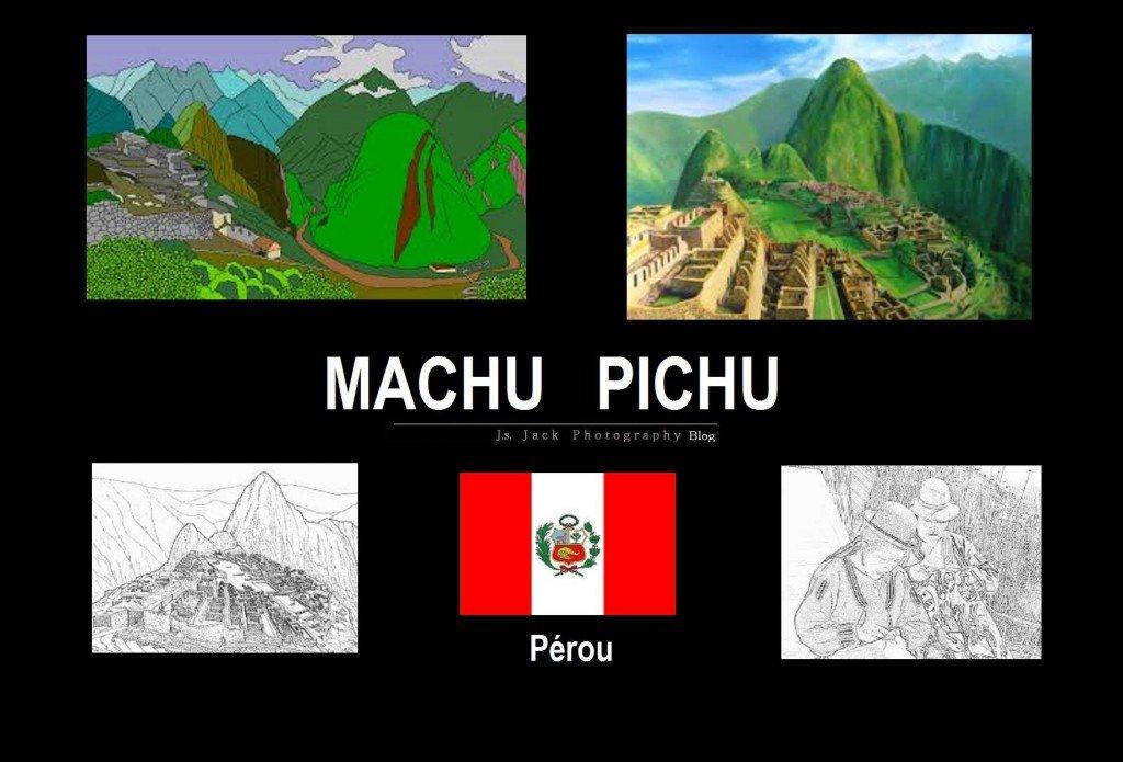 Machu Pichu 000