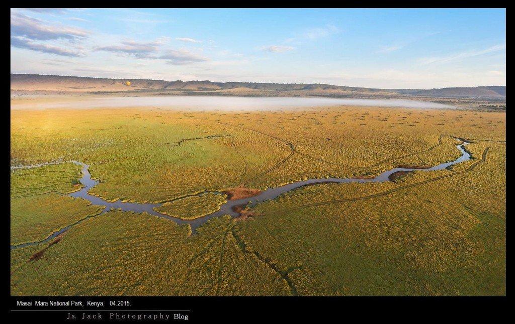 Masai Reserve 001