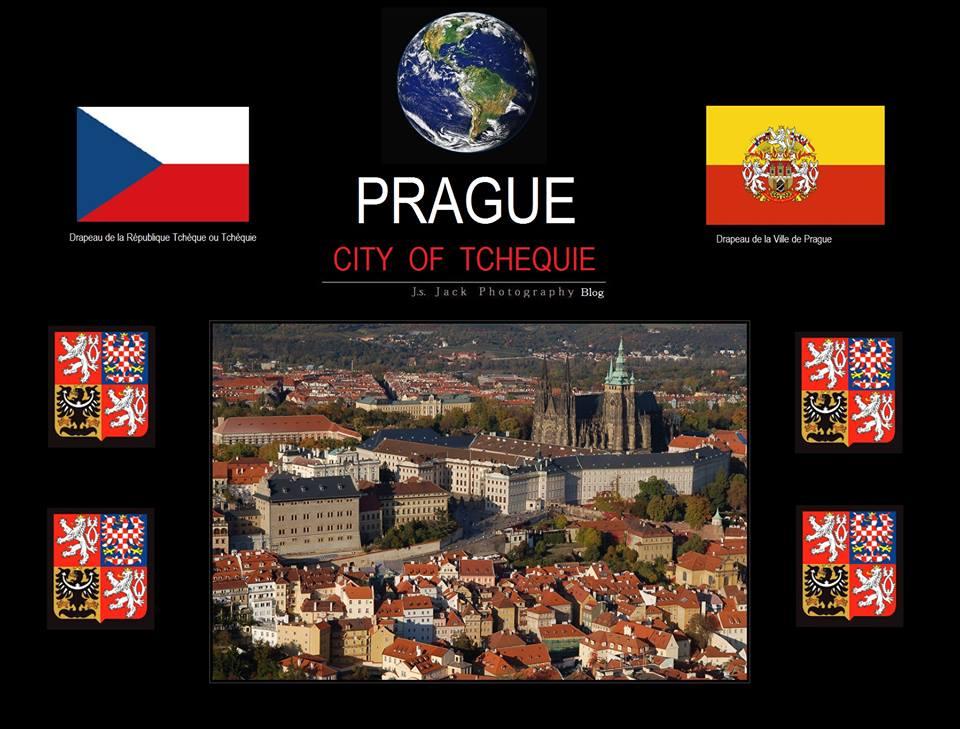 Prague 000