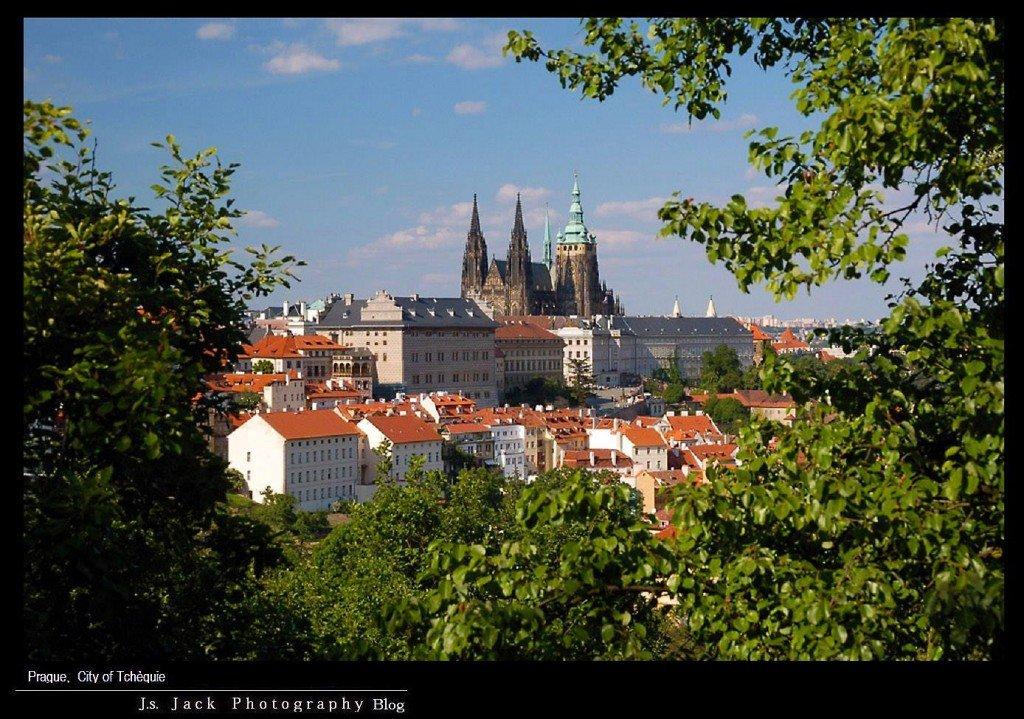 Prague 003