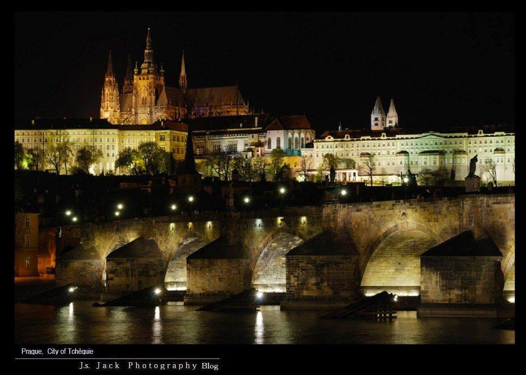 Prague 004