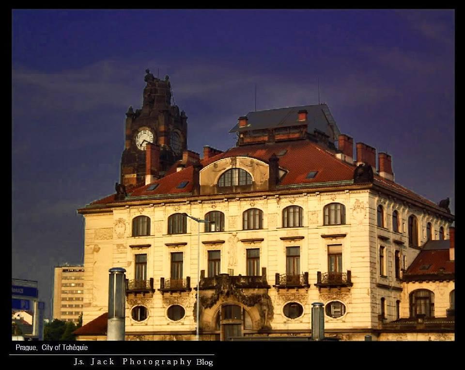 Prague 006
