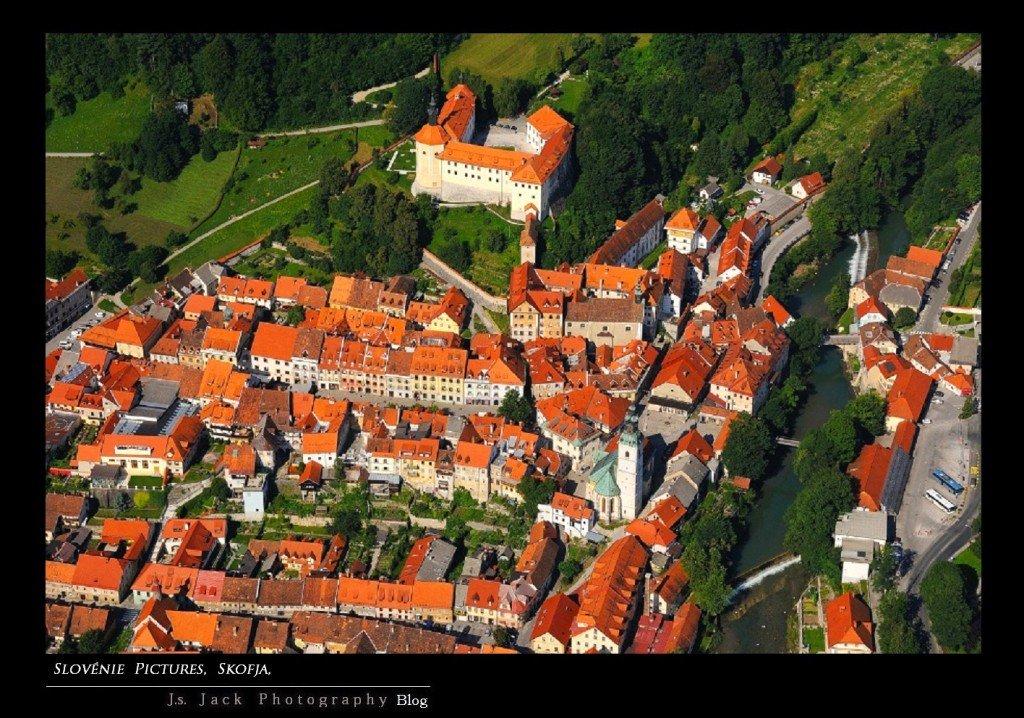 Slovénie 001